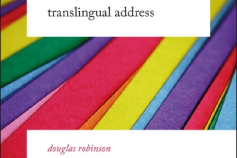 colli eleonora  book cover