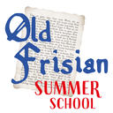old frisian summer school logo rgb