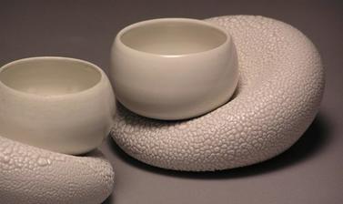 ceramic3