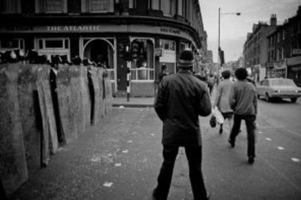 800px 1981 brixton riots