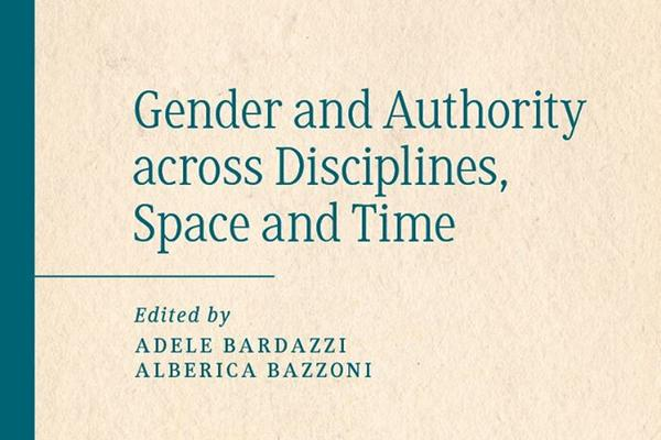gender and authority