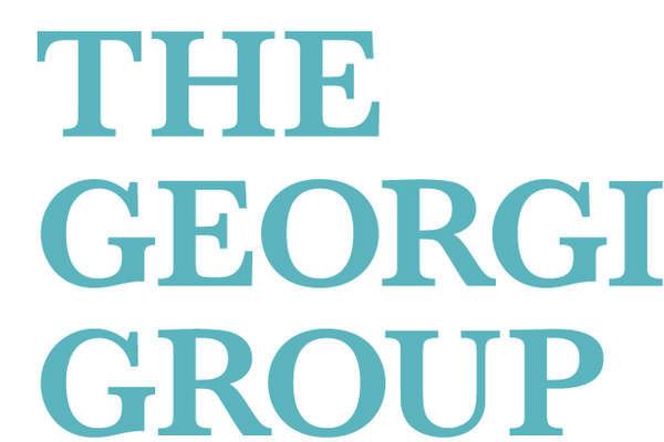 Georgian Group logo