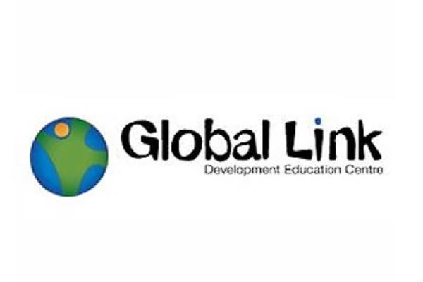 global link