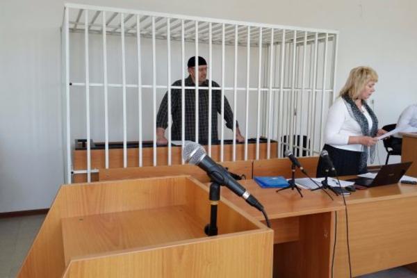 oyub titiyev court 650x366