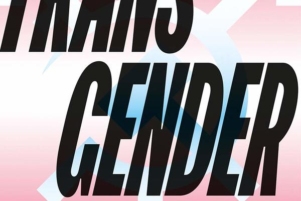 trans gender marxism book cover