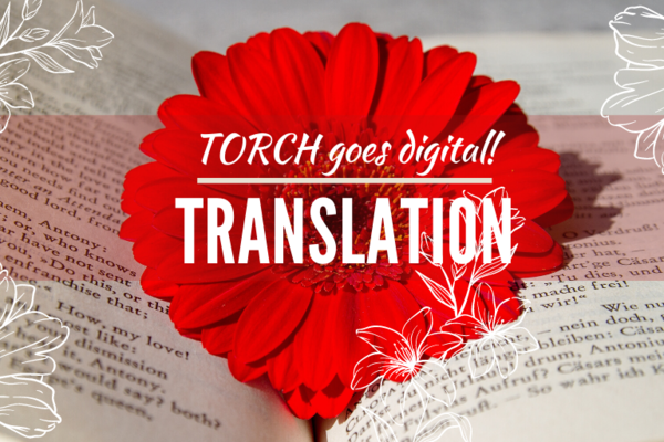 translation carousel