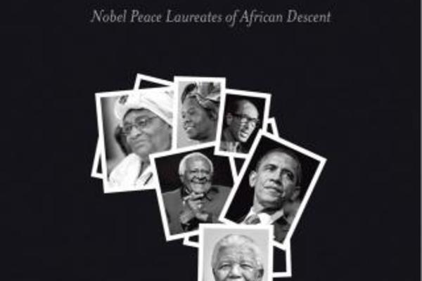 africas peacemakers  cover
