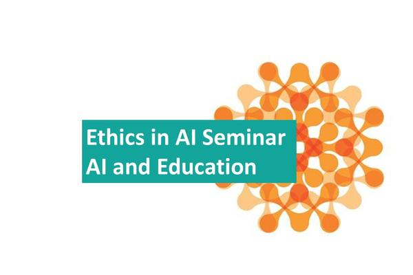 ai ethics seminar 29 october