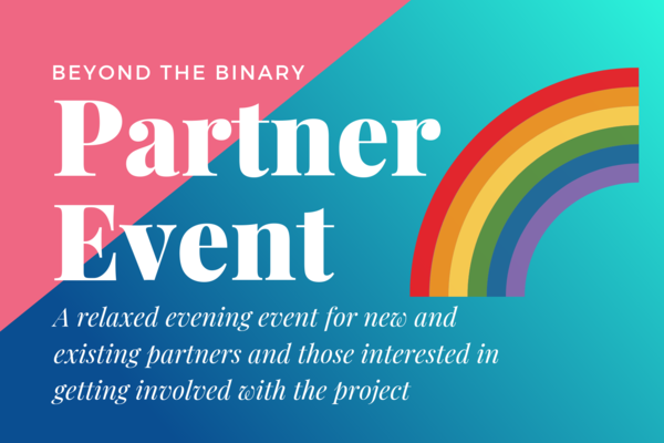 beyond the binary  partner event final 2