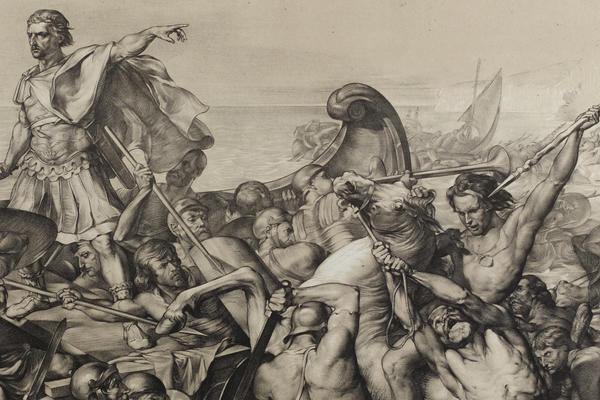 celtic classics cropped image