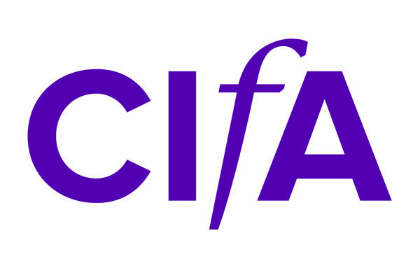 cifa logo letters only