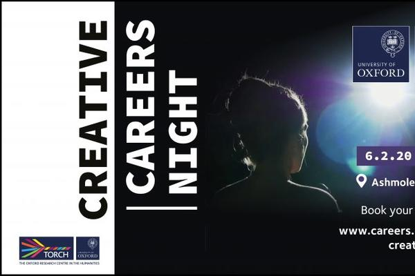 creative careers night event banner edited 768x433