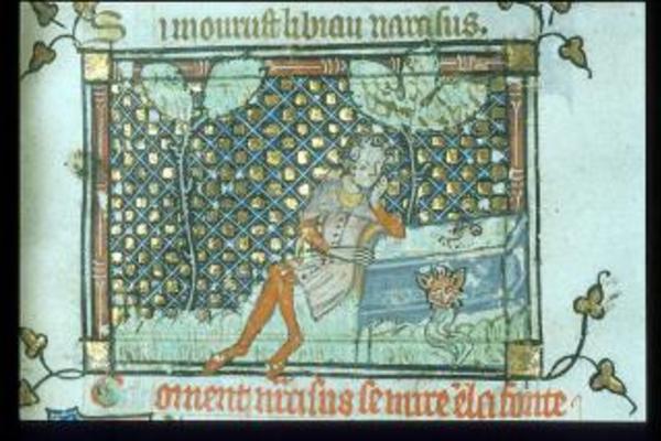 gender medieval studies conference