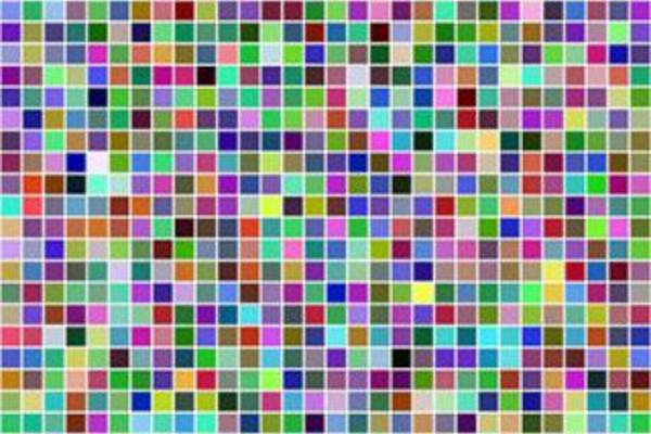mosaic pixabay ref2696850 2019 02 08 event