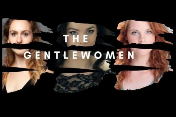 The Gentlewomen