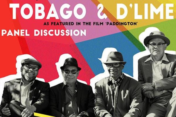 tobago listing image
