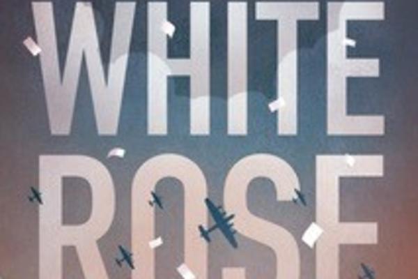 white rose kip wilson