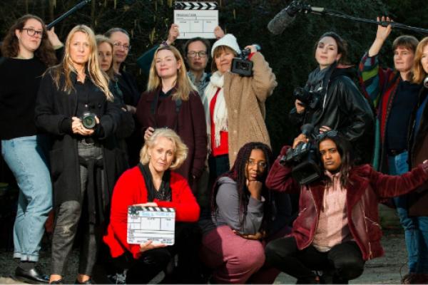 Women's Film Night