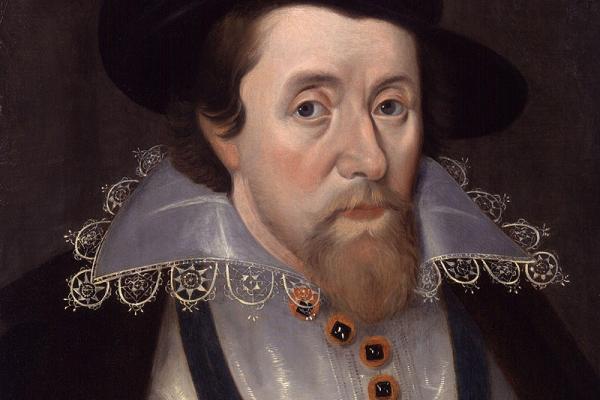 800px king james i of england and vi of scotland by john de critz the elder