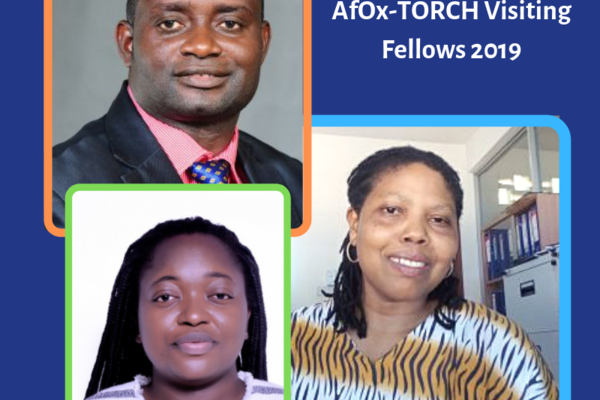 afox torch visiting fellows