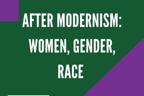 after modernism