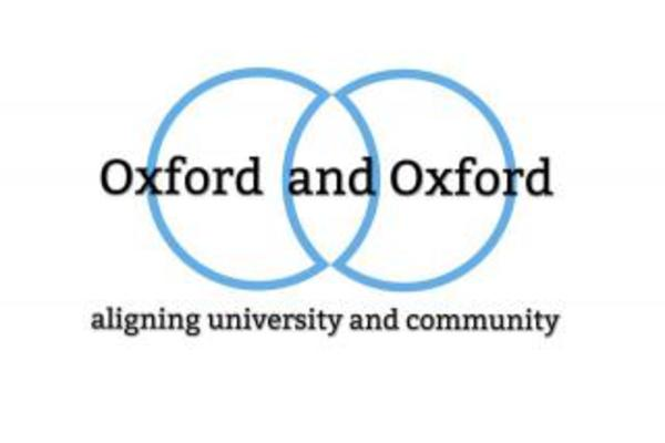 aligning university and community image