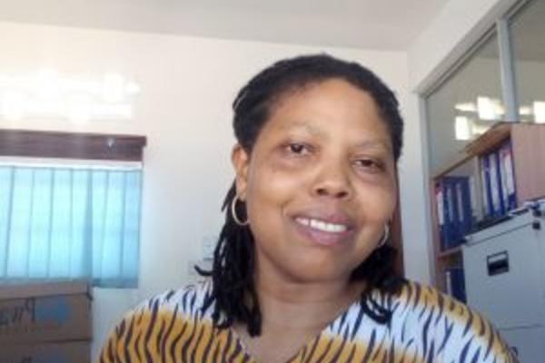 audreyjuliawalegwambogho profile d61e2ce8e1ad18468591a432158cca1d