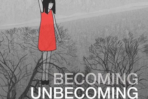 becoming 9 november