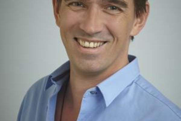 cd people Peter Frankopan