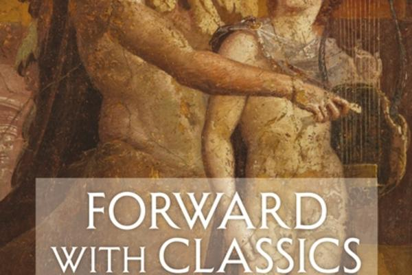 cover  forward with classics