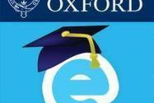 engage ox