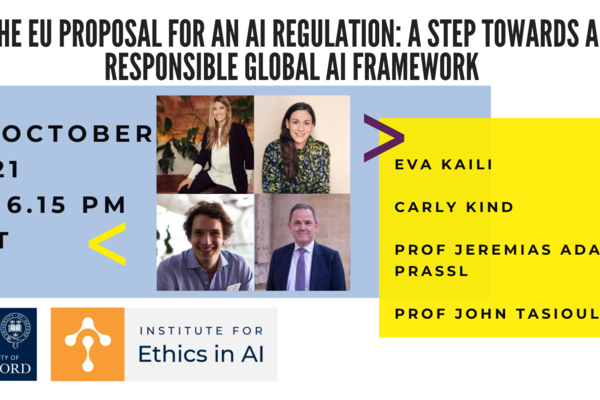 ethics in ai 28