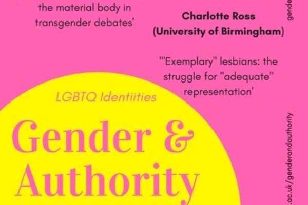 gender authority 2 pdf