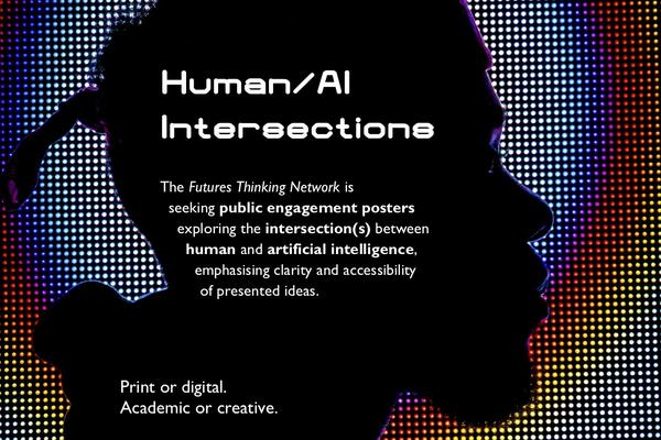 human ai intersections