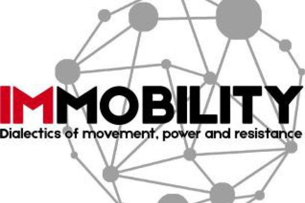 immobility logo
