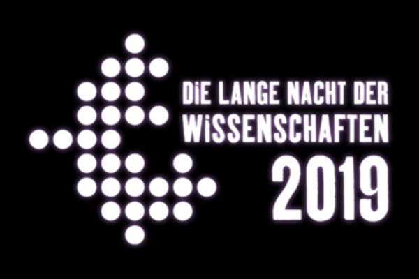 LNDW logo