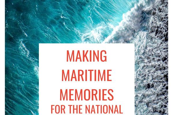 making maritime memories