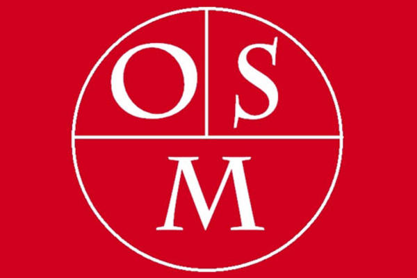 osm logo listing image