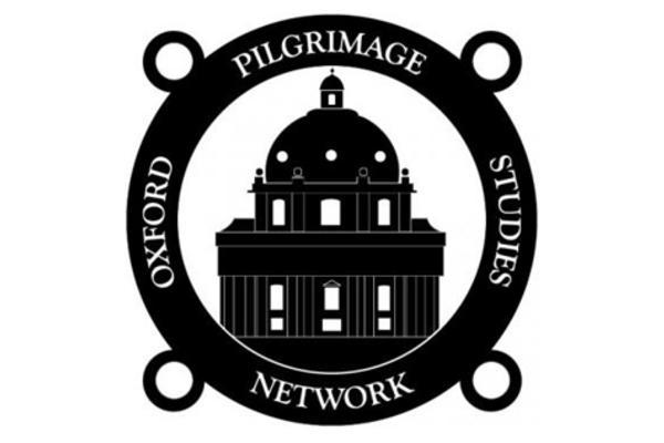 pilgrimage logo