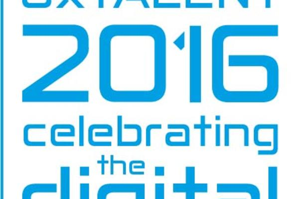 oxtalent 2016 logo web version