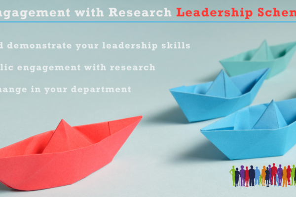 per leadership scheme