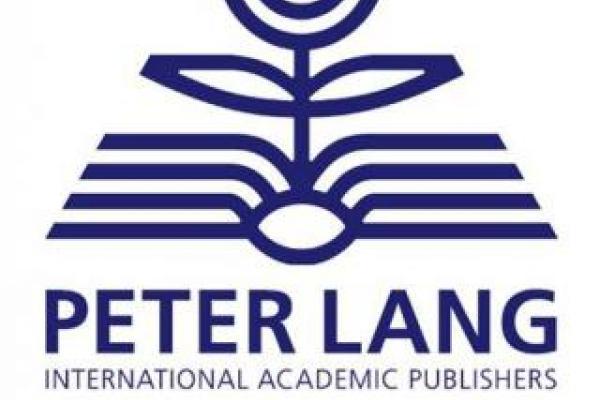 peter lang image