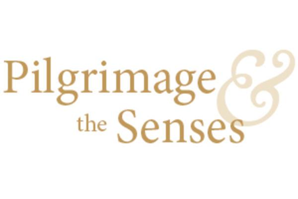 pilgrimagesenses wordmark square 300pxh web