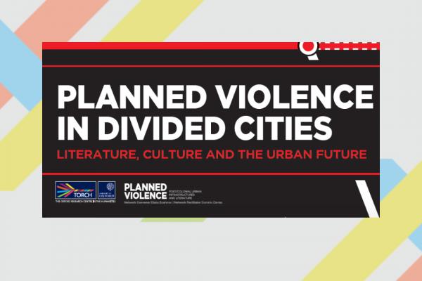 planned violence