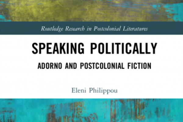 routledge research in postcolonial literatures