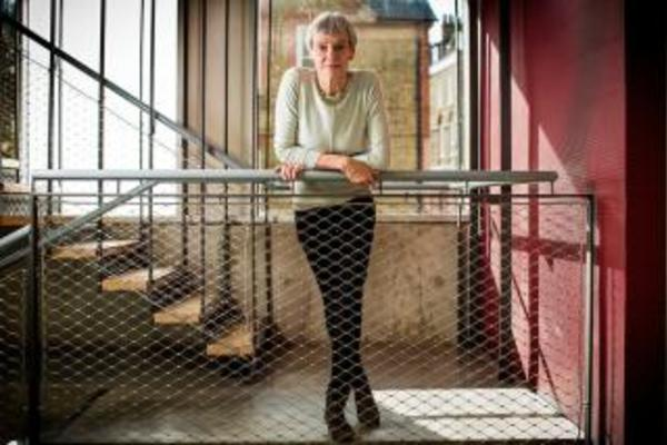 siobhan davies photo by felix clay page image