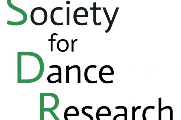 societydanceresearch