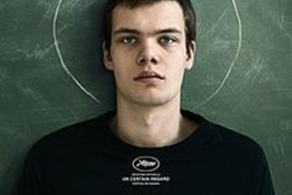 theatre russian film the martyr