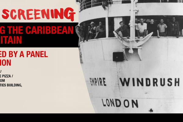 tt19 leaving the caribbean