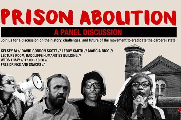 tt19 prison abolition
